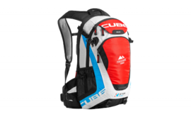 CUBE Backpack FRS 20 Protector Action Team