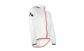 CUBE Teamline Rainjacket (2014)
