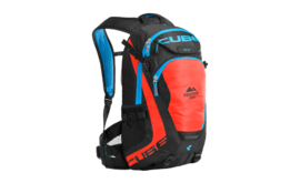 CUBE Backpack FRS 18 Freeride