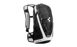 CUBE Backpack AMS 11 Blackline