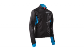CUBE Teamline Softshell Jacket (2014)