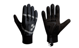 CUBE Gloves Natural Fit All Season long finger