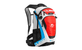 CUBE Backpack FRS 18 Action Team