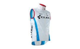 CUBE Teamline Windvest pure (2014)