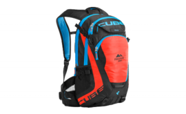 CUBE Backpack FRS 20 Protector Freeride