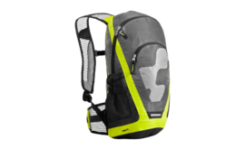 CUBE Backpack AMS 11 LTD