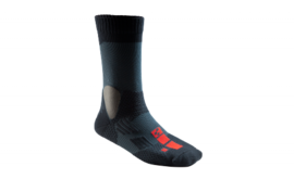 CUBE Socks AM cold conditions (Sales Unit 3) (2014)